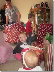 December2011 289