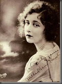 05-Charlie Chaplin-Mildred Harris