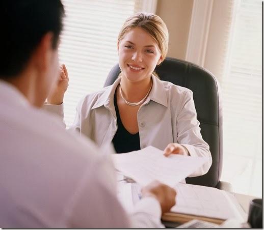 entrevista-emprego-p1