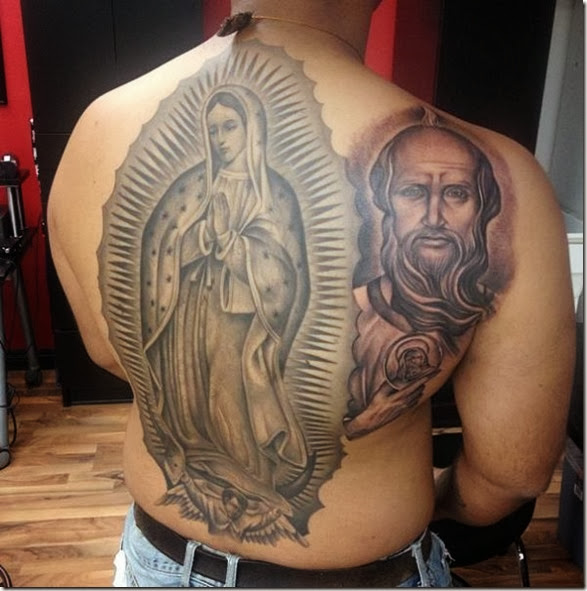 realistic-tattoos-023