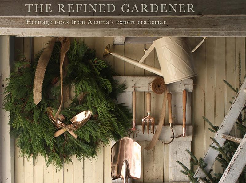 gift for the gardener-2