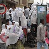 Addis - Kidis Kirkos (2).JPG