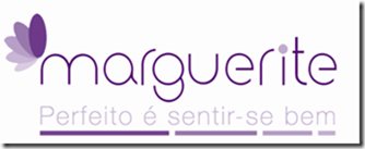 logo_marguerite