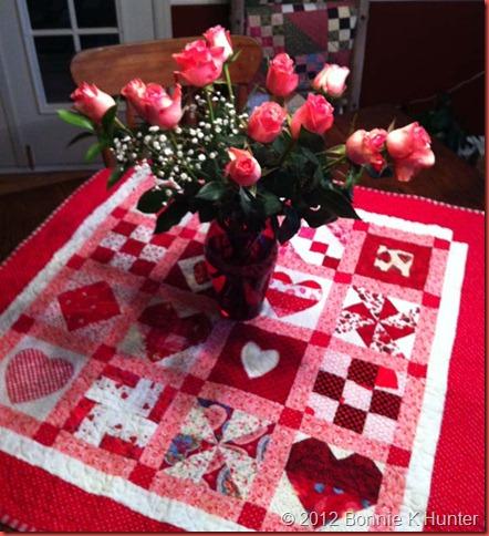 valentines 022