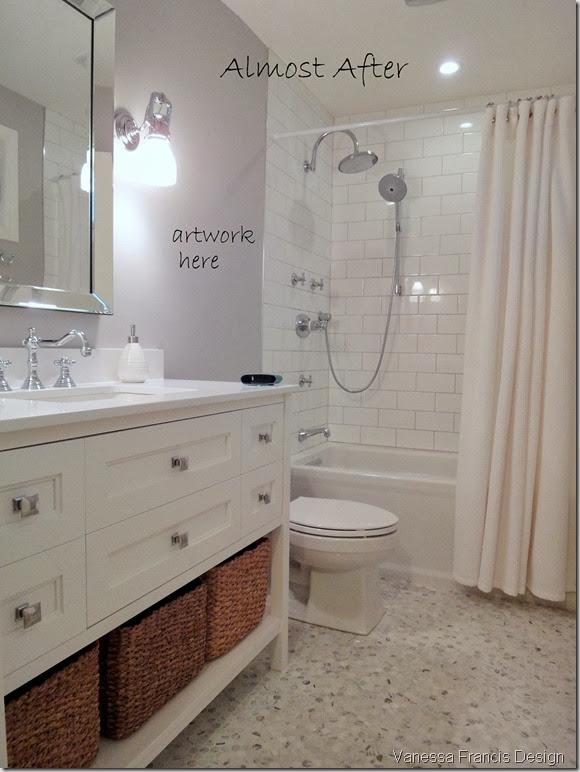 bathroom1-1