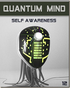 876-quantum-mind-self-awareness-step-12