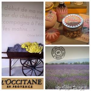 L'Occitane 2011-06-19 04-48-37 PM