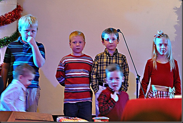 12-03-11 Christmas play 03
