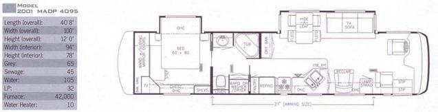 4095_Floorplan