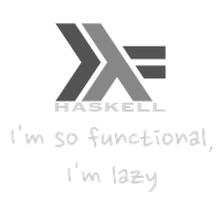 Haskell1