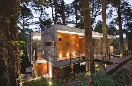 casa-arquitectura-sostenible-casa-corallo