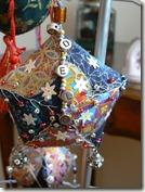 Copie de Boule de Noël - Adèle 16-12-2012 12-18-42