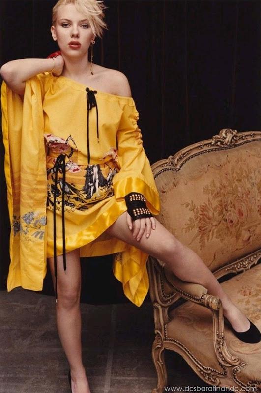 scarlett-johansson-linda-sensual-sexy-sexdutora-tits-boobs-boob-peitos-desbaratinando-sexta-proibida (82)