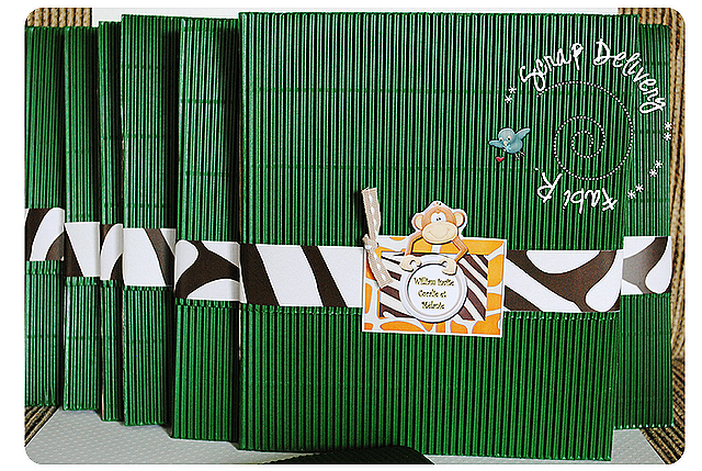 Envelopes_