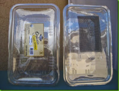 21-two containers for book