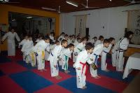 Examen Mayo 2009 - 001.jpg