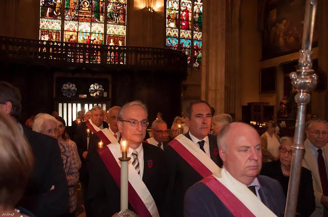 2012-06-24 Solennité de Saint-Martial-011.jpg