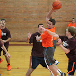 Alumni Basketball Game 2013_18.jpg