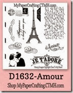 amour-200