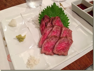 Tokyo 2013 053
