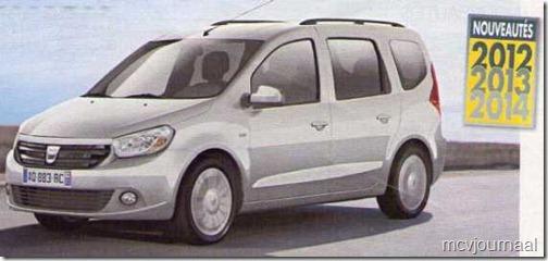 Dacia Dokker 05