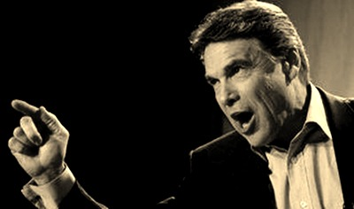 rick_perry_pointing