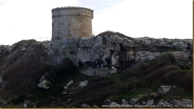 Menorca - 102