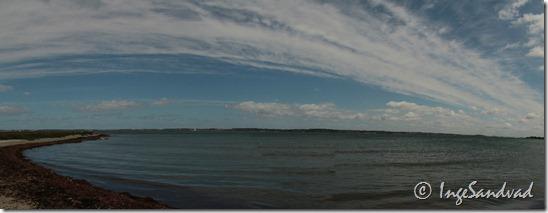 Panorama1fraAsnæs