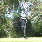 2012 Closed Golf Day 027.jpg