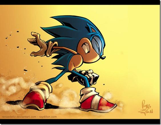Sonic (109)