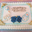 torta-battesimo008.JPG