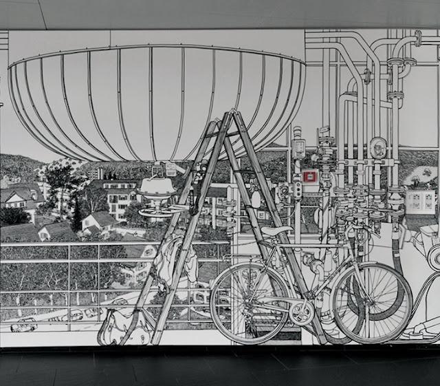 arredamento-disegnato-sui-muri-10-terapixel.jpg