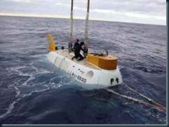 continente-perdido-brasil-japao-2-submarino