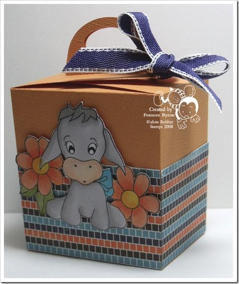 Alota87 DonkeyBox2 wm