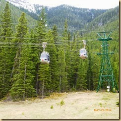 Banff-034_thumb_thumb