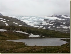 20140717_ glaciers at the summit 2 (Small)