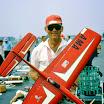 1968 Walker Cup Bob Gieseke Gieseke Nobler.jpg
