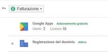 fatturazione-google wallet