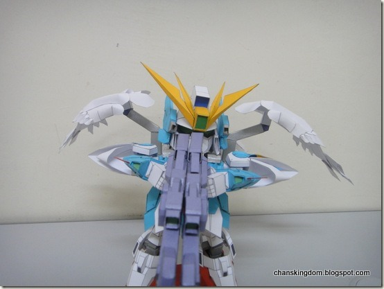 SD Wing Zero Custom-018