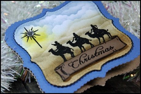 Nativity-10-25-sd2