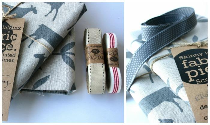 fabric & scissors 6