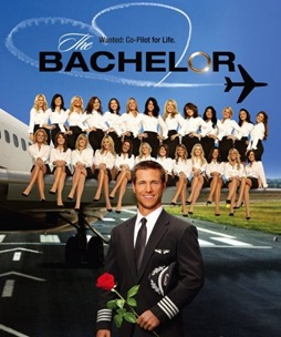 bachelor-sued-for-discrimination