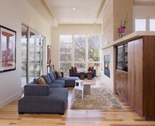 diseño-interior-casa-de-lujo-arquitectura-contemporanea
