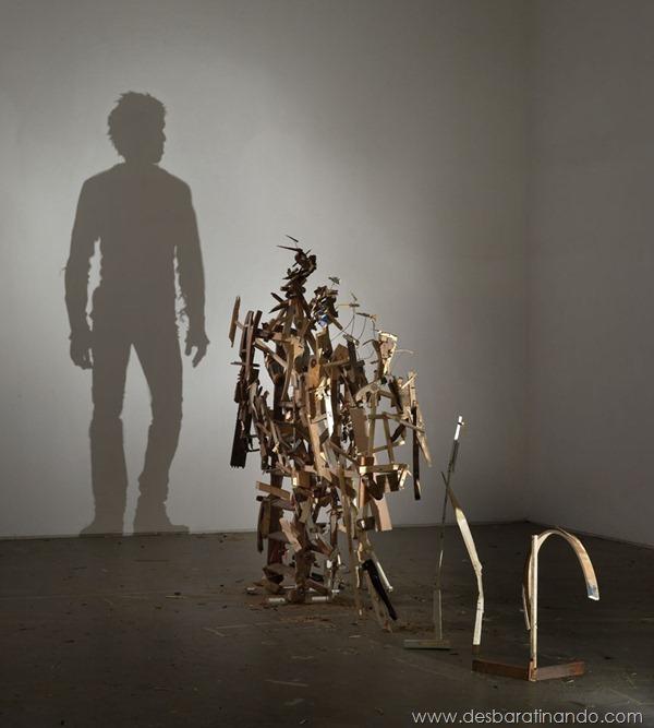esculpindo-sombras-desbaratinando (16)