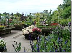 smeaton garden centre2