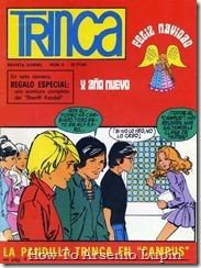 P00004 - Revista Trinca howtoarsenio.blogspot.com #4
