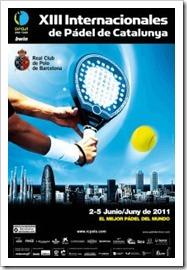 INTERNACIONALES DE CATALUNYA BWIN PPT POLO BARCELONA 2011