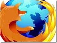 Recuperare spazio su schermo in Firefox convertendo in pulsanti le barre degli strumenti