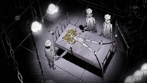 [sage]_Lupin_the_Third_-_Mine_Fujiko_to_Iu_Onna_-_12_[720p][10bit][5AAE2436].mkv_snapshot_09.14_[2012.06.22_21.13.42]