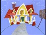 02-08 la vieille maison